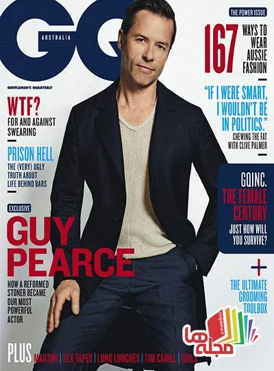GQ_Australia_2014-08