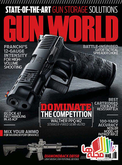 Gun-World-August-2014_Page_001