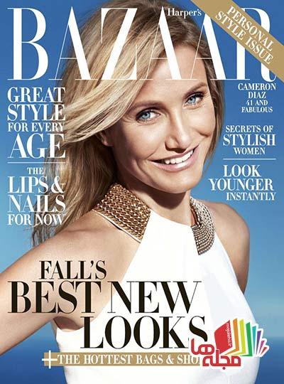 Harpers_Bazaar_2014-08