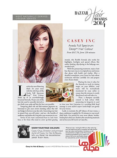 Harper's_Bazaar_Singapore_-_July_2014_Page_093