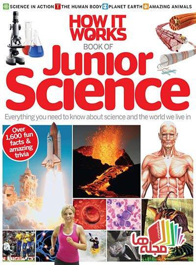 How_it_Works_Book_of_Junior_Science_2014