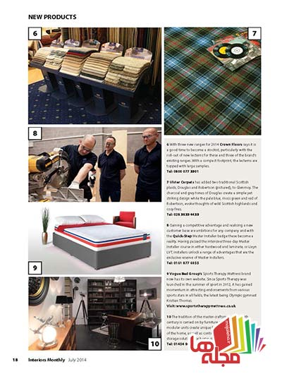Interiors-Monthly-July-2014_Page_18