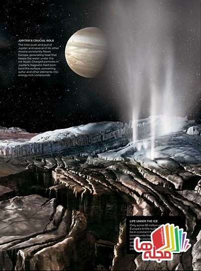 National_Geographic_USA_July_2014_Page_053
