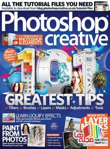 Photoshop-Creative-UK-Issue-115,-2014