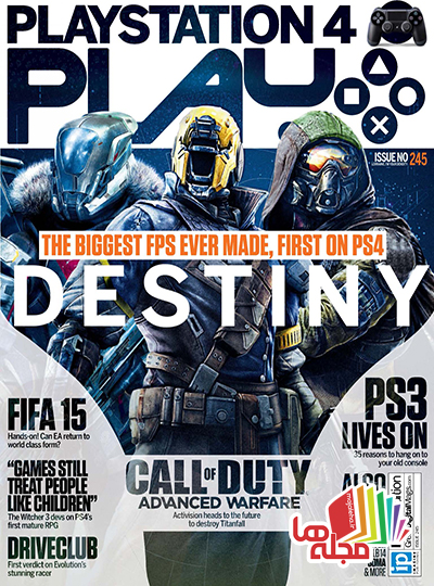 Play-Issue-245-2014