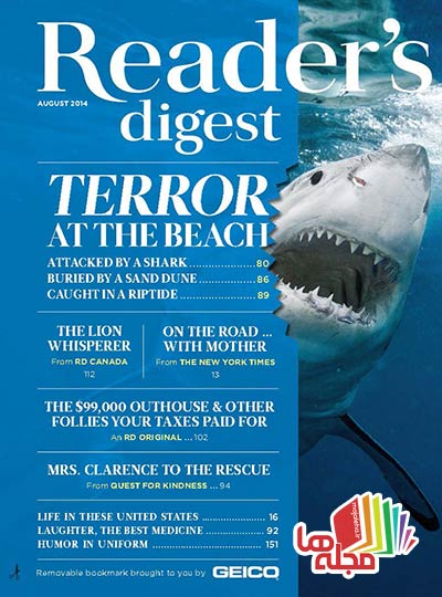 Readers-Digest-USA-2014-08
