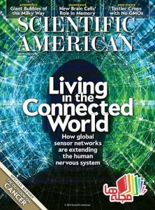Scientific_American-USA-July-2014