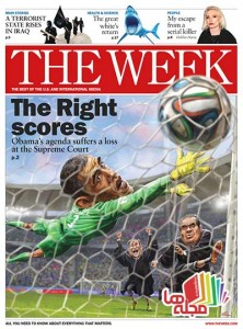 The-Week-Magazine-11-July-2014