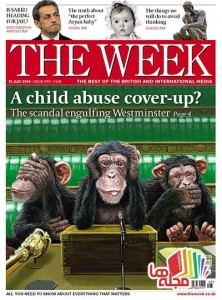 The-Week-UK-12-July-2014