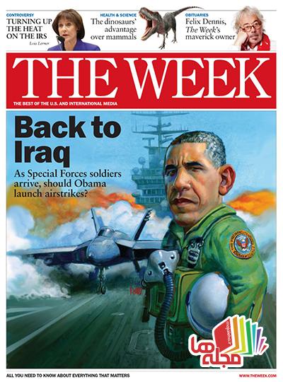 The_Week_Magazine_2014-07-04