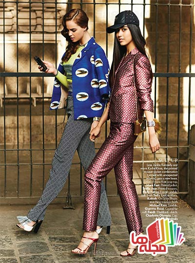VOGUE-India-July-2014_Page_143