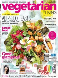 Vegetarian-Living-July-2014