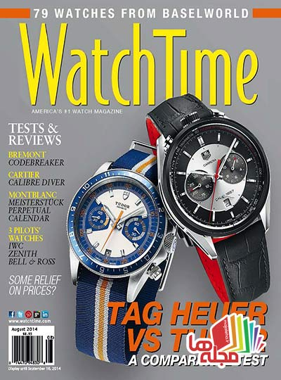 WatchTime201408_Page_001