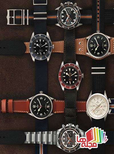 WatchTime201408_Page_010