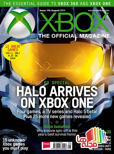Xbox-The-Official-Magazine-UK-August-2014