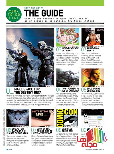Xbox-The-Official-Magazine-UK-August-2014_Page_027