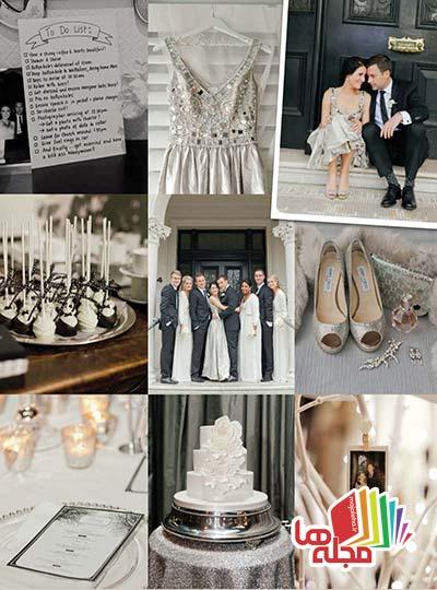 nz-weddings-2014-no-49-winter_Page_043