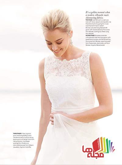 nz-weddings-2014-no-49-winter_Page_079