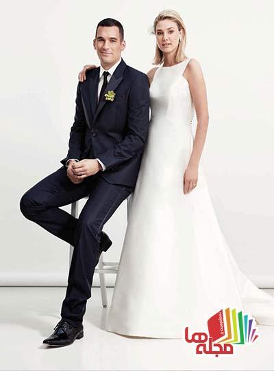 nz-weddings-2014-no-49-winter_Page_099