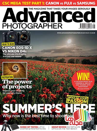 Advanced-Photographer-UK-Issue-45,-2014