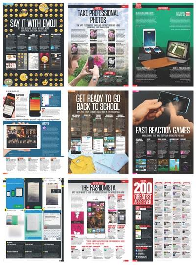 Apps-Magazine-UK-Issue-49-01