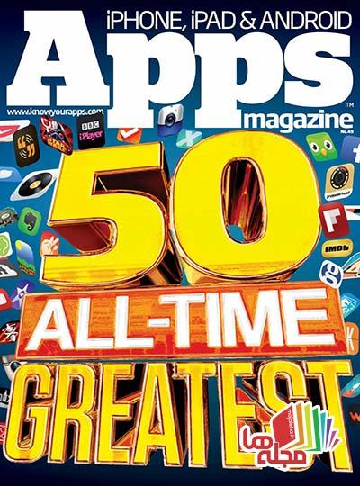 Apps-Magazine-UK-Issue-49