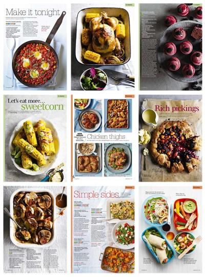 BBC-Good-Food-September-2014-01