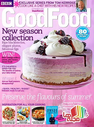 BBC-Good-Food-September-2014
