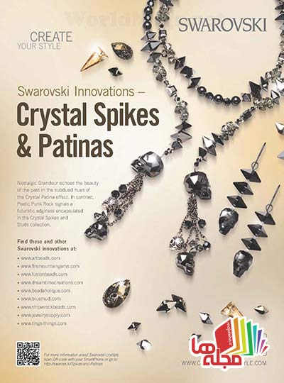 Bead-Style-September-2014_Page_19