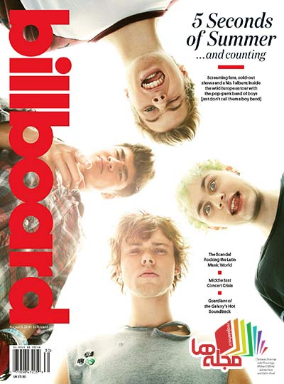 Billboard-Magazine-9-August-2014
