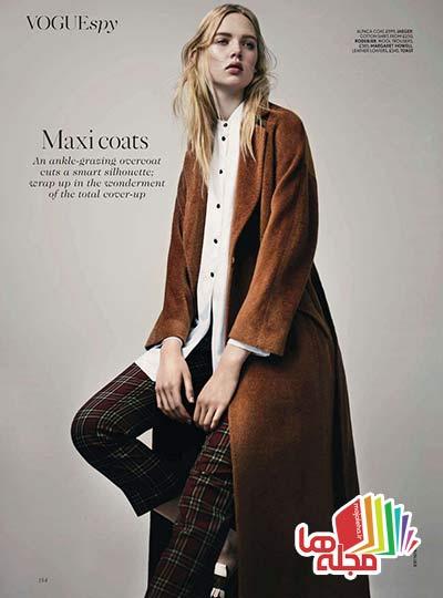 British_Vogue_2014-09_Page_158