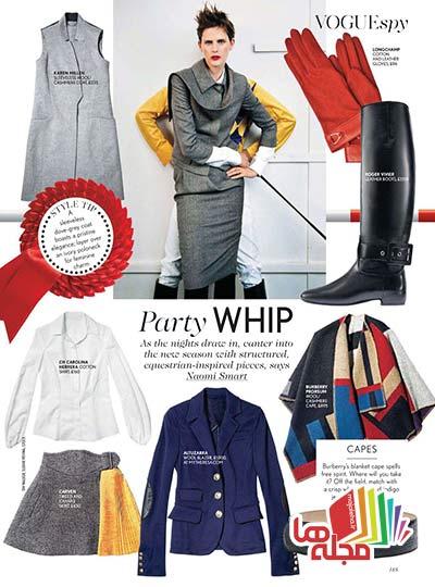 British_Vogue_2014-09_Page_189