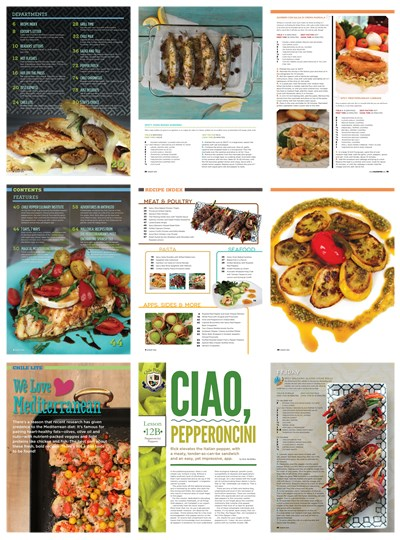 ChilePepperAugust2014-01