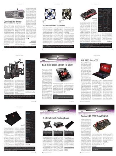 Computer-Power-User-2014-09-01