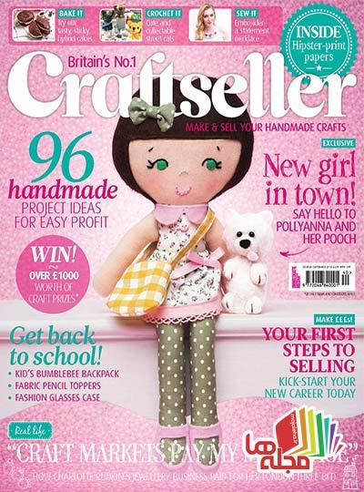 Craftseller-September-2014