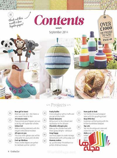 Craftseller-September-2014_Page_004