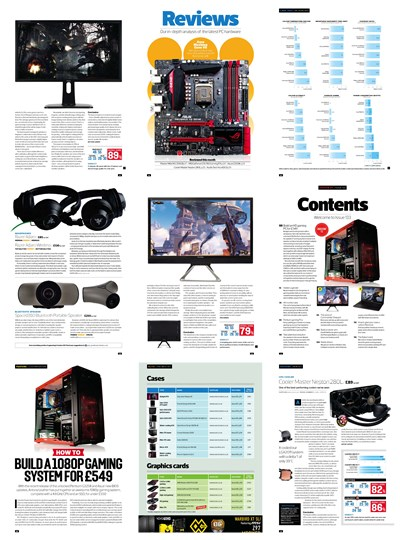 Custom_PC_-_October_2014-01