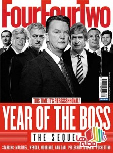 FourFourTwo-UK-2014-09