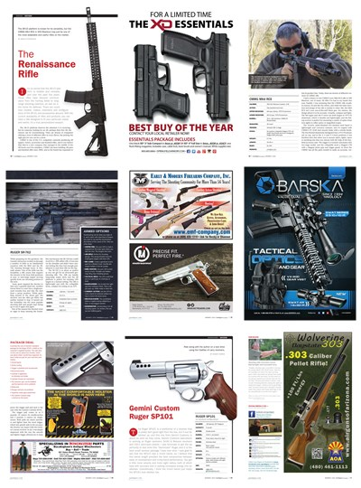 Gun-Digest-7-August-2014-01