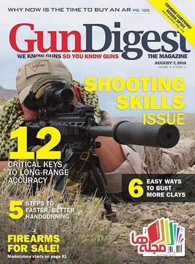 Gun-Digest-7-August-2014