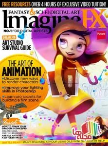 ImagineFX-2014-10