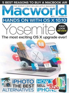 Macworld_UK_-_September_2014