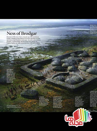 National-Geographic-August-2014_Page_056