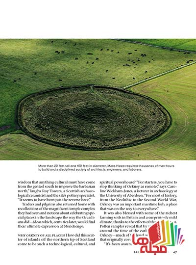 National-Geographic-August-2014_Page_063