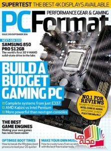 PC_Format_-_September_2014