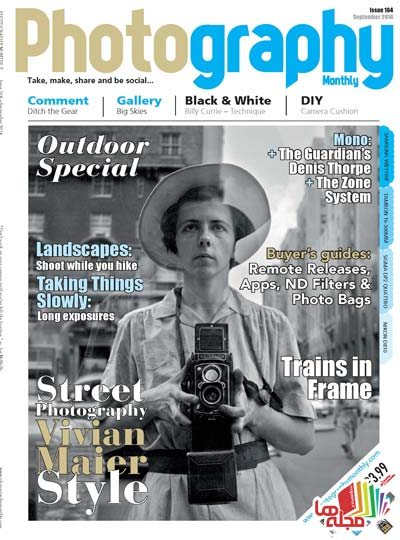 Photography-Monthly-September-2014
