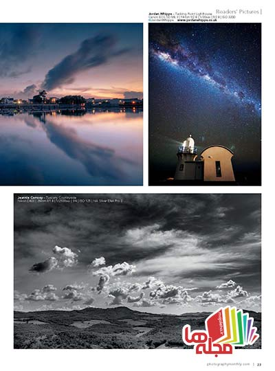 Photography-Monthly-September-2014_Page_023