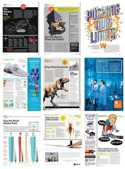 Popular_Science_USA_-_September_2014-01