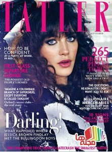 Tatler_UK_-_September_2014
