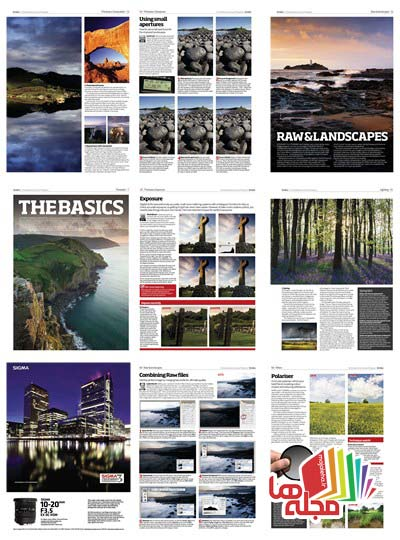 The-Essential-Guide-to-Landscape-Photography-5th-Edition-01